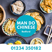 canva - man do chinese.png