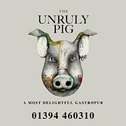 canva - unruly pig gastropub.png