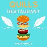 quills restaurant - canva.png