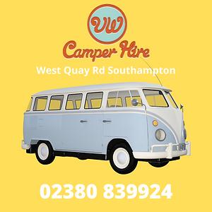 vw campervan hire - canva.png