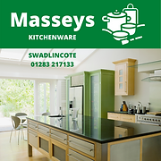 canva- masseys kitchenware.png