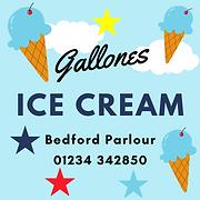 canva - gallones ice cream bedford parlo