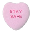 lh-stay%20safe_edited.png