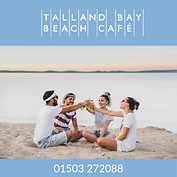 canva - talland bay beach cafe.png