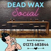 canva - dead wax social.png