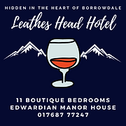 canva - leathes head hotel.png