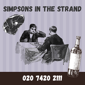 simpsons in the strand - canva.png