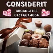 canva - considerit chocolates.png