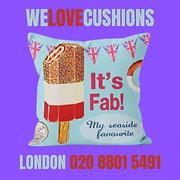 canva - we love cushions.png