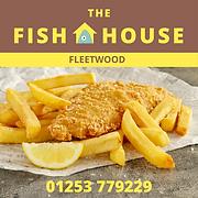 canva - fish house fleetwood.png