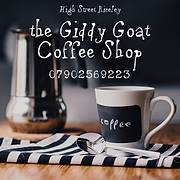 canva - giddy goat coffee shop.png