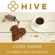 canva - hive blackpool.png