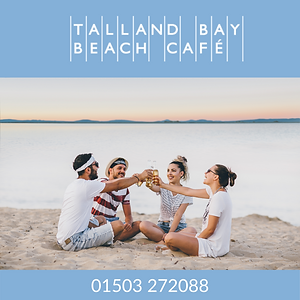 talland bay beach cafe - canva.png