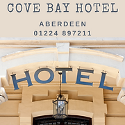 canva - cove bay hotel.png