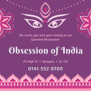 obsession of india - canva.png