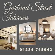 canva - garland street interiors.png