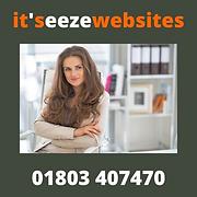 canva - itseezewebsites.png
