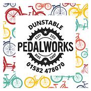 canva - pedal works bike shop.png