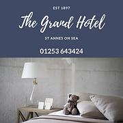 canva - grand hotel st annes on sea.png