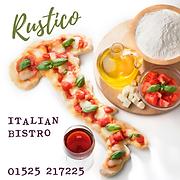 canva - rustico italian bistro.png