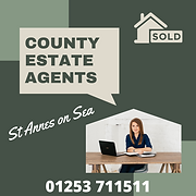canva - county estate agents.png