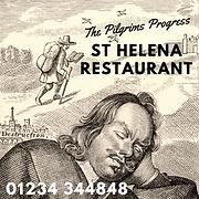 canva - st helena restaurant.png