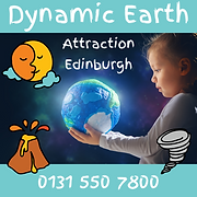 canva - dynamic earth.png
