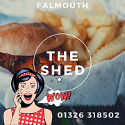 canva - shed falmouth.png