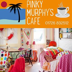 pinky murphys - canva.png