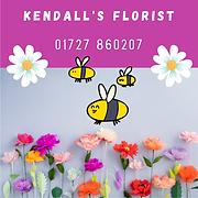 kendalls florist - canva.png