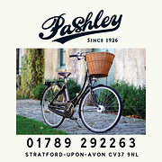 canva - pashley.png
