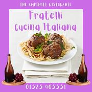 canva - fratelli cucina italiana.png