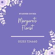 canva - margarets florist.png