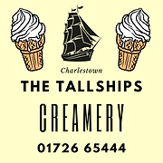 canva - tall ships creamery.png