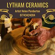 canva - lytham ceramics.png