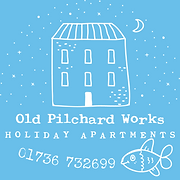 canva - old pilchard works.png