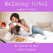 canva - dalmeny resort hotel.png