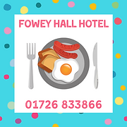 canva - fowey hall hotel.png