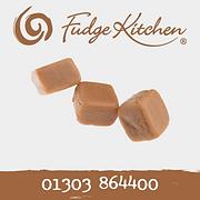 canva - fudge kitchen.png