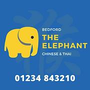 canva - elephant bedford.png