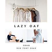 lazy oaf - canva.png