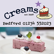 canva - creams cafe bedford.png