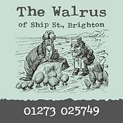 canva - walrus brighton.png