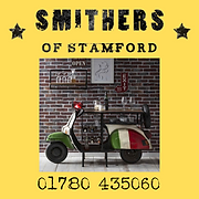 canva - smithers of stamford.png