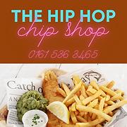 canva - hip hop chip shop.png
