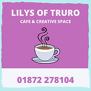 canva - lilys of truro.png