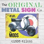 canva - original metal signs.png