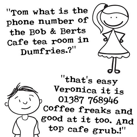 canva - bob and berts dumfries basic.png