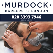 canva - murdock barbers of london.png