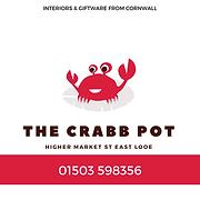 crabb pot - canva.png